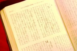 経堂緑岡教会2014年12月21日セレクト¥経堂緑岡教会2014年12月21日-0056